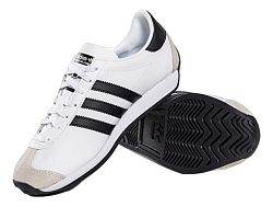 Boty Adidas Country