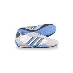 ... oddělení sportovní obuv boty adidas dámské boty adidas