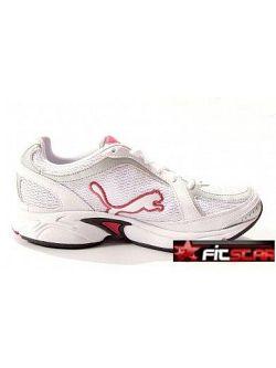Dámské sportovní a běžecké boty Puma 2bad18a08a9