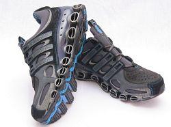bd4e1905bf2 Pánská obuv Adidas Reversible + tričko Adidas