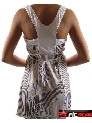 717469471970 Dámské tenisové šaty Reebok