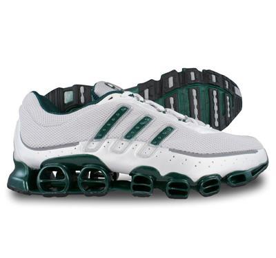 Pánská obuv Adidas A3 MEGARIDE - klikněte pro větší náhled