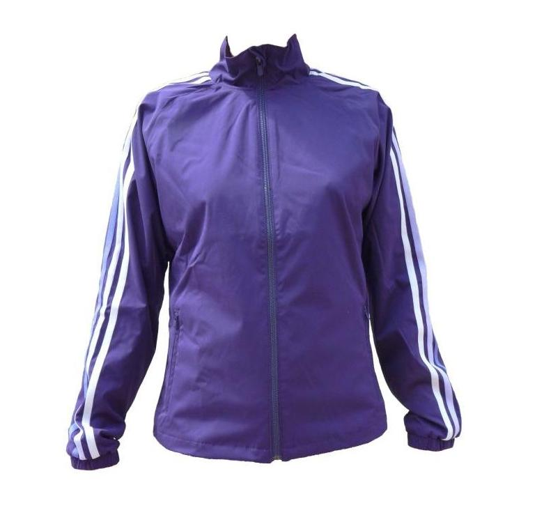 Mikina ADIDAS WINDBREAK JKT c7ee607a24