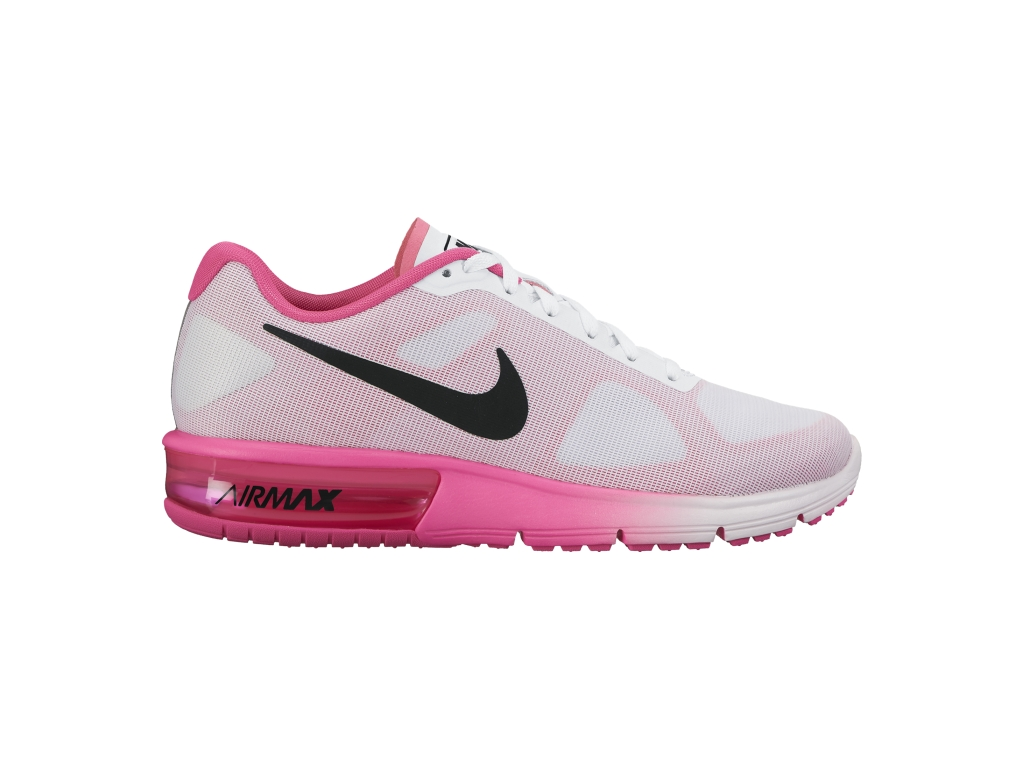 34823eae39e Dámske boty Nike Air Max