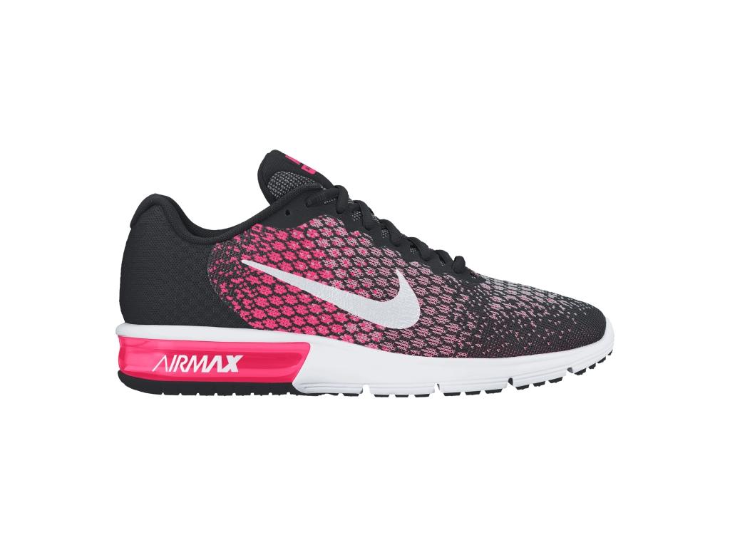 fb318efa5f3 ... Dámske boty Nike Air Max - klikněte pro větší náhled