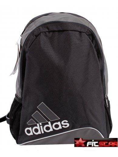8849b172e4 Sportovní batoh Adidas