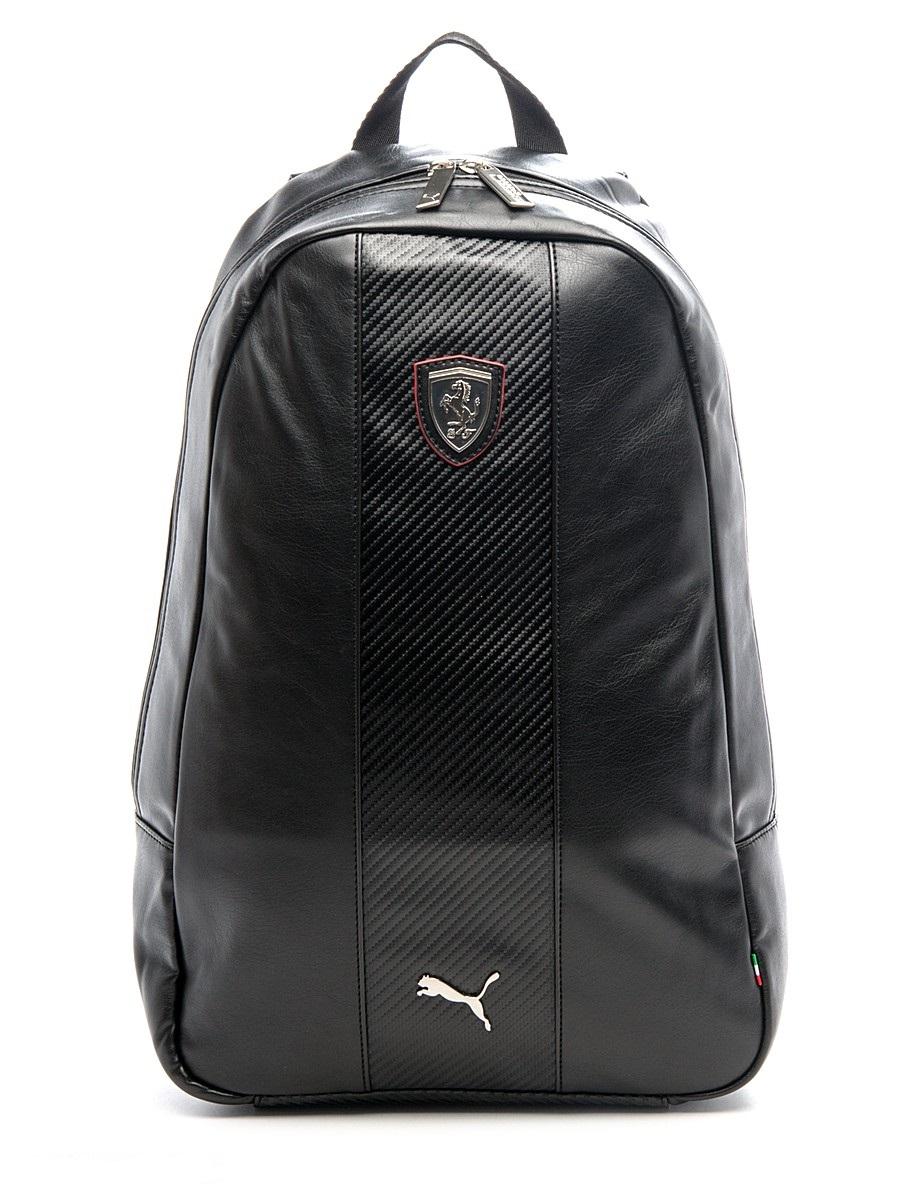 ... Batoh Puma Ferrari - klikněte pro větší náhled e289368920