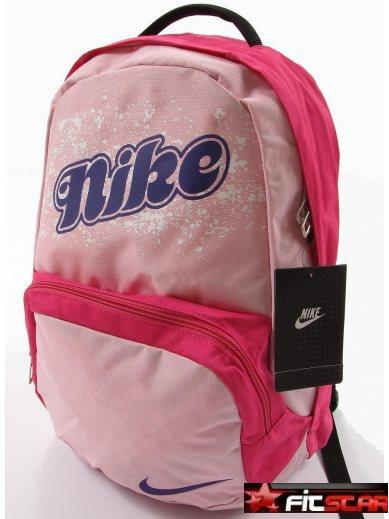 Sportovní batoh Nike Sportovní batoh Nike - klikněte pro větší náhled a5fc32ff30