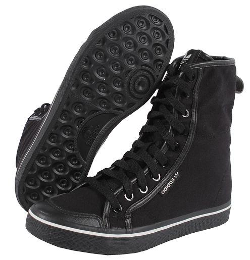 cd45b9fb1b1 Dámská kotníková obuv Adidas Originals