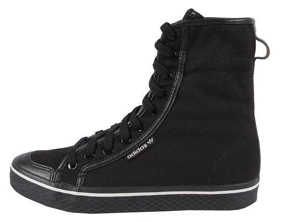 5742b3d44c0 Dámská kotníková obuv Adidas Originals ...