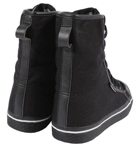 5446f732f5a Dámská kotníková obuv Adidas Originals Dámská kotníková obuv Adidas  Originals