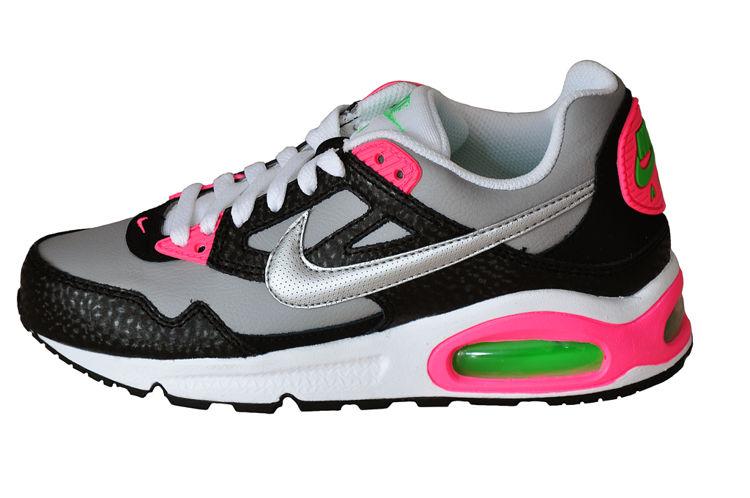 Dámske boty Nike Air Max 8ed7c0f749f