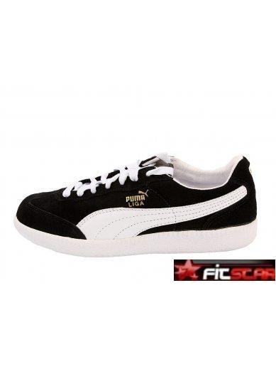 ... Dámská obuv Puma - klikněte pro větší náhled 432d2d09ad