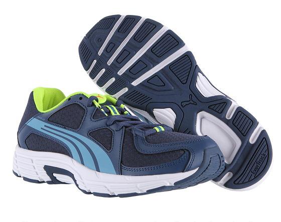 43745b498d7 Pánská běžecká obuv Puma