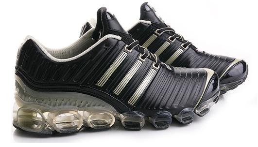 1755c6786fb Pánská obuv Adidas Megabounce