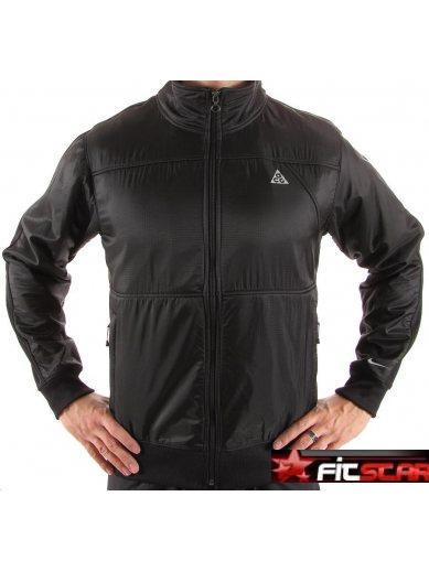 Pánská zimní péřová bunda Nike 212b6f1ad3