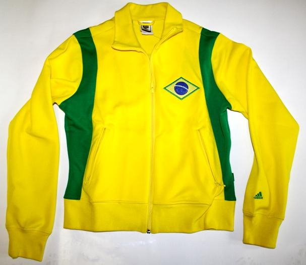 Mikina-bunda Adidas dámská 3-STR BRAS WTRA 98d9dfe2b7