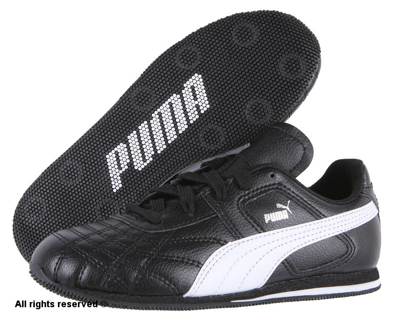 173df98edae Dětská obuv Puma Mexico