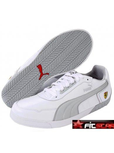 Pánské boty Puma Ferrari 57ea2f9ee7