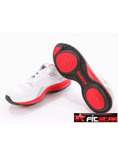 ca60ad8e06e Pánská obuv na hubnutí Reebok Easytone Pánská obuv na hubnutí Reebok  Easytone - klikněte pro větší