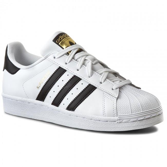 Pánské boty Adidas Superstar 20d224b15d4