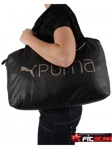 137a8f21ac Dámská taška Puma