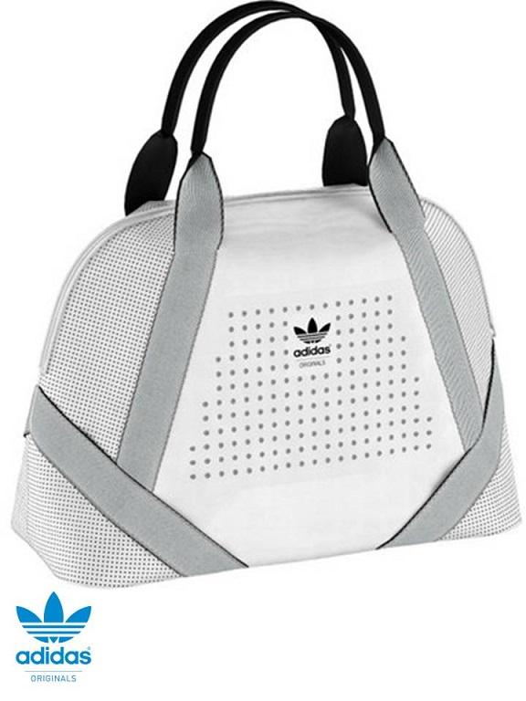 bbf7de0c46 Kabelka Adidas Originals