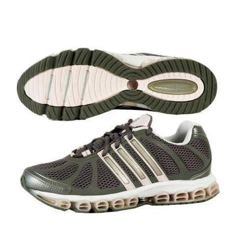 Boty Adidas ADIDAS A3 MICRORIDE