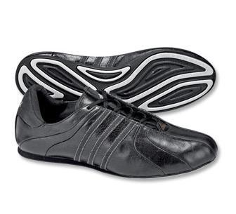 Boty ADIDAS MIJRK CLASSIC Boty Adidas MIJRK CLASSIC - klikněte pro ...