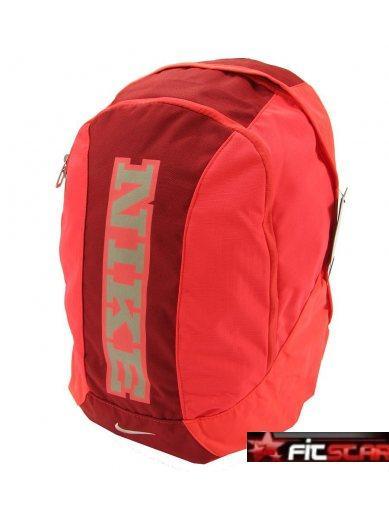 Sportovní batoh Nike b05fd9c944