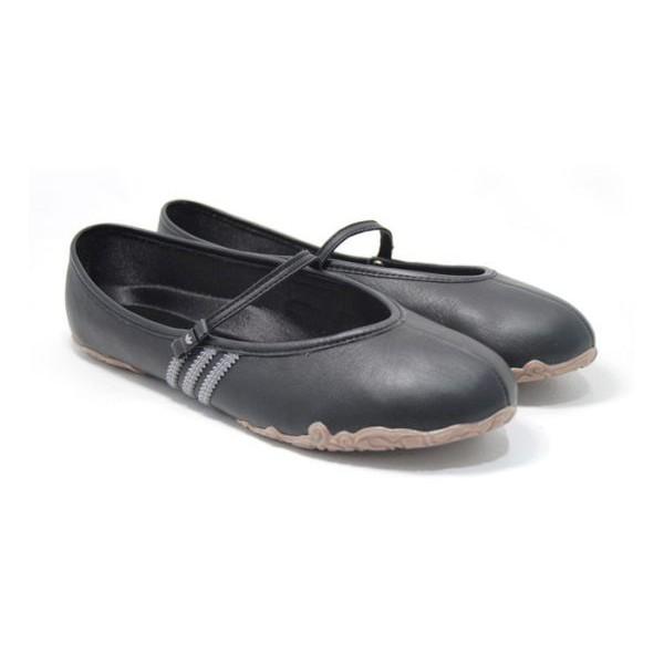 5f295eb5ee3 ... Dámské boty ADIDAS O-TYPE GYM - klikněte pro větší náhled