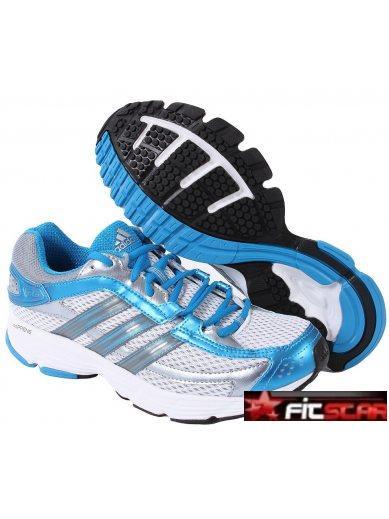 a6a7a9b844d Pánské běžecké boty Adidas