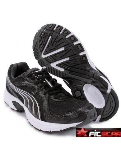601dc8f0c75 Pánské sportovní a běžecká boty Puma