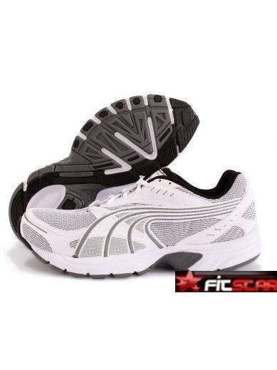 e521f5116e6 Pánské sportovní a běžecká boty Puma
