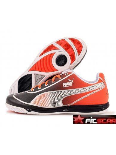 Sálové sportovní boty Puma Sálové sportovní boty Puma - klikněte pro větší  náhled b6f1c3b5e1