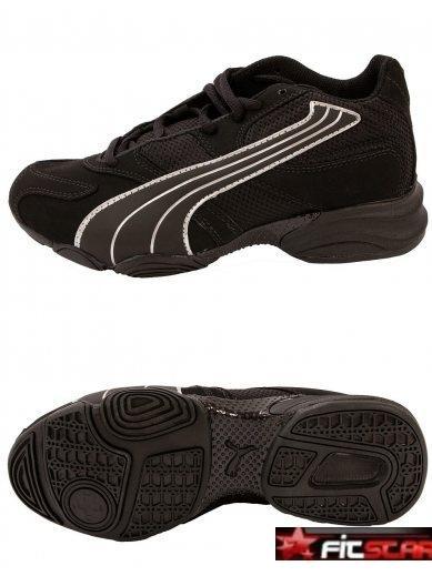 81373a6292b Dámské boty Puma