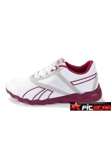 06a1c886bfd Sportovní boty Reebok