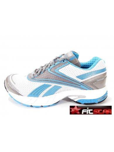 de148e3ae4d Běžecké boty Reebok