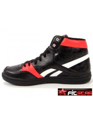 Dámské kotníkové boty Reebok a62eb4ce63