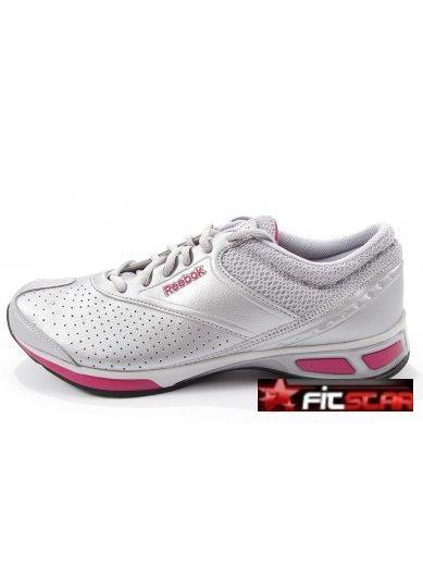 Dámské boty Reebok bde4102213