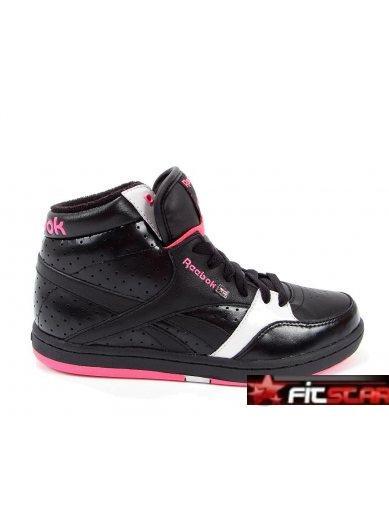 df977a3c90f Kotníkové boty Reebok