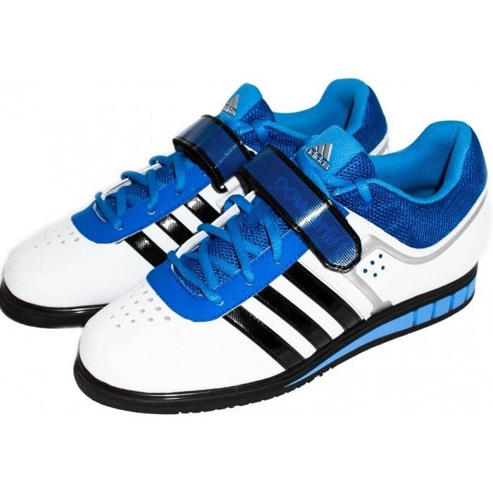 Adidas Obuv Pánska ray-on.cz a0234cbd7ac