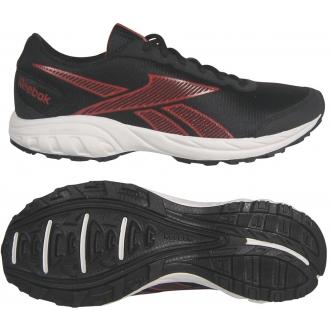 41845c0b536 Pánské sportovní boty Reebok Pánské sportovní boty Reebok - klikněte pro větší  náhled