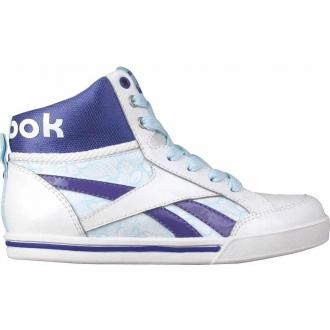 Kotníčkové boty Reebok 15cf12e51f