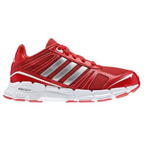 Dámská sportovní obuv Adidas 938a3992da