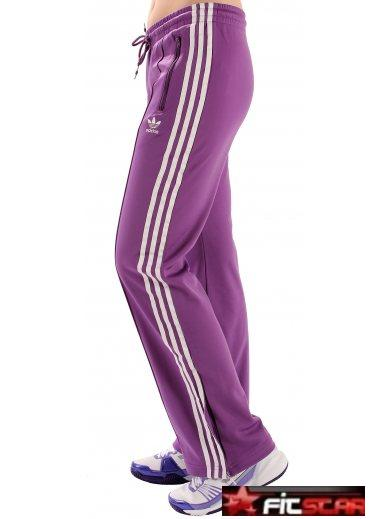 Dámské sportovní kalhoty Adidas 84c7f7ce3b