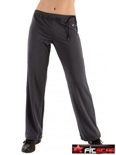 f3b03f23f76 Dámské sportovní kalhoty Adidas