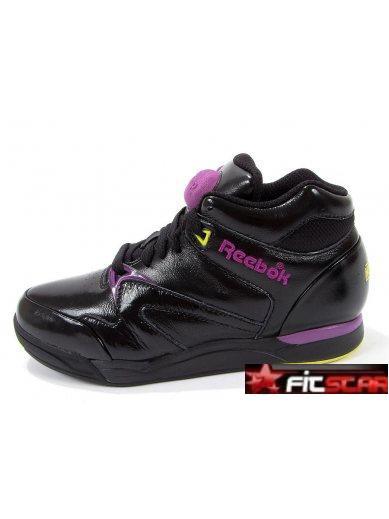0d2571668a6 Dámské kotníkové boty Reebok