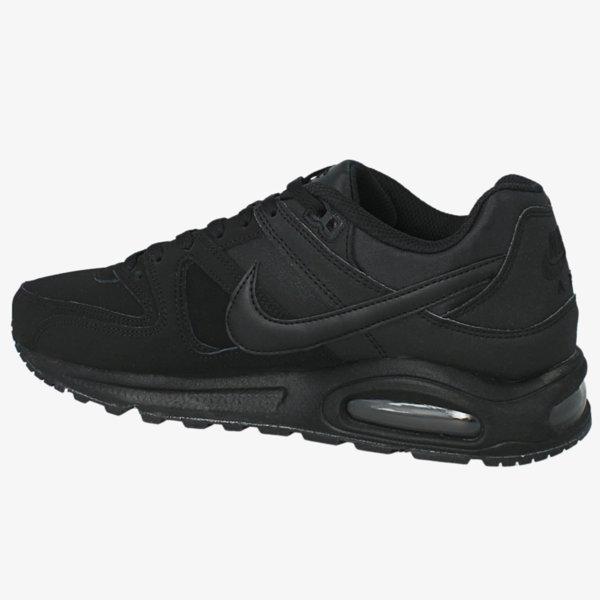 Pánská obuv Nike AIR MAX COMMAND a1848f83921