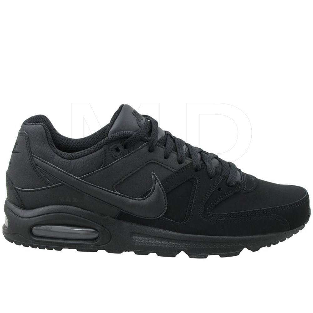 Pánská obuv Nike AIR MAX COMMAND d4b8c6c319f